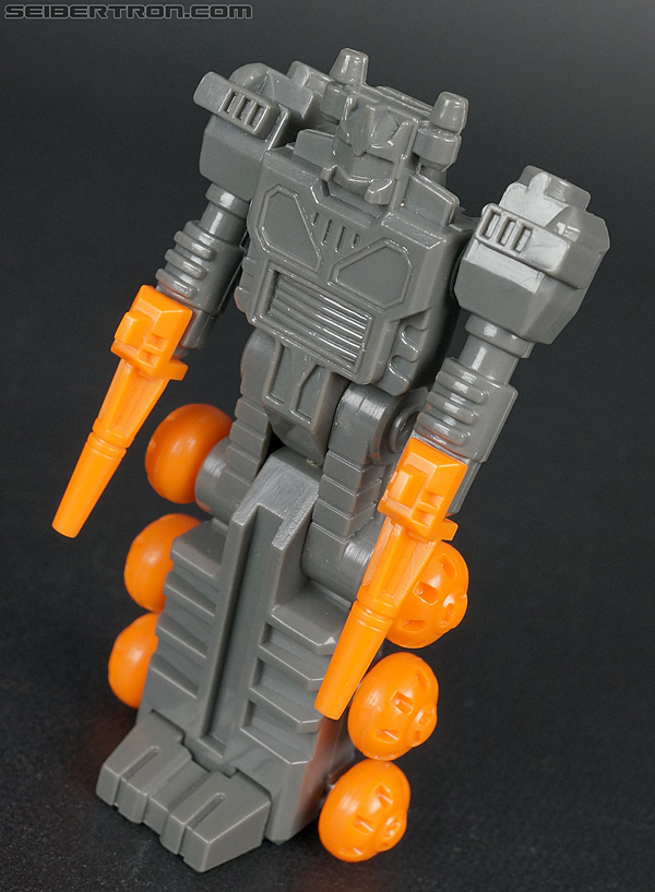 Transformers G1 1987 Fasttrack (Image #61 of 116)