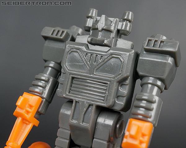 Transformers G1 1987 Fasttrack (Image #62 of 116)