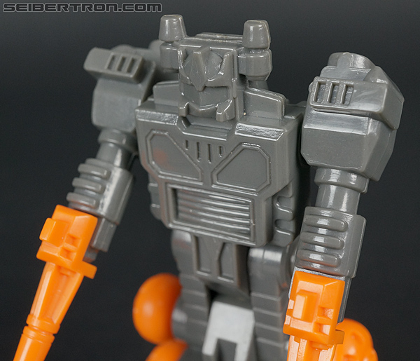 Transformers G1 1987 Fasttrack (Image #64 of 116)