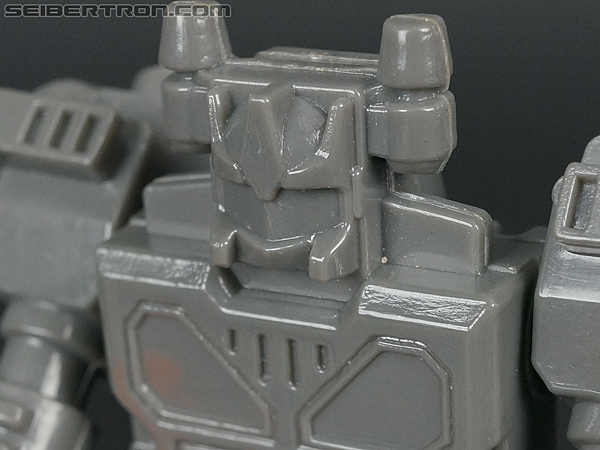Transformers G1 1987 Fasttrack (Image #65 of 116)