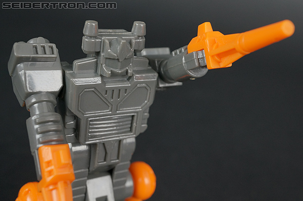 Transformers G1 1987 Fasttrack (Image #71 of 116)