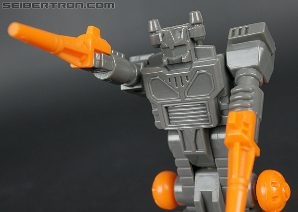 Transformers G1 1987 Fasttrack (Image #73 of 116)