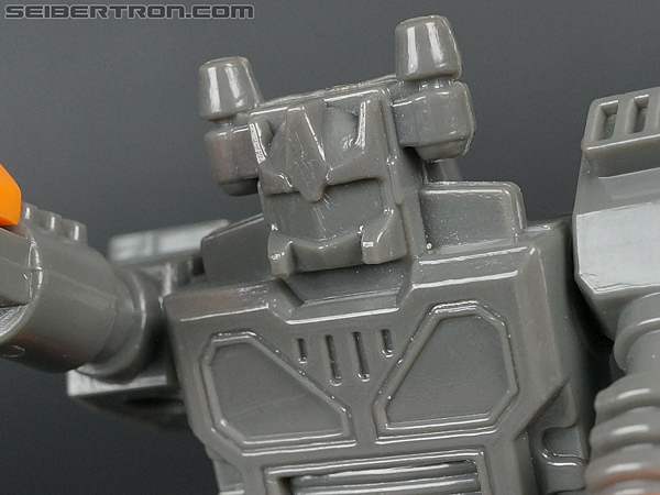 Transformers G1 1987 Fasttrack (Image #74 of 116)