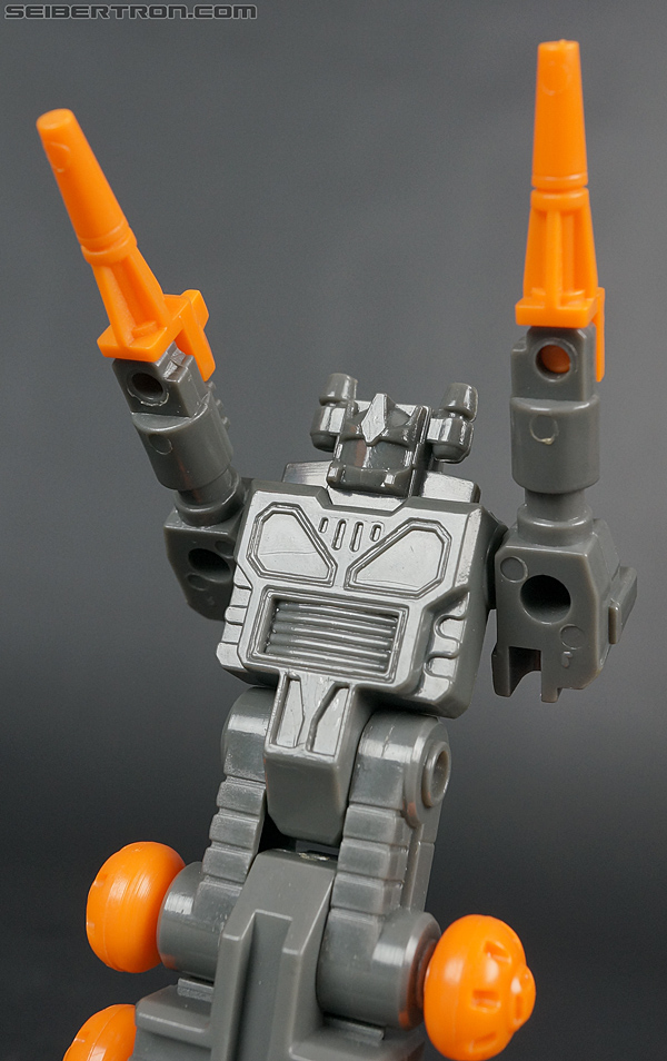Transformers G1 1987 Fasttrack (Image #76 of 116)