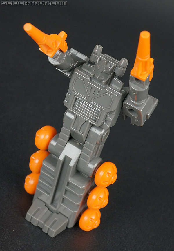 Transformers G1 1987 Fasttrack (Image #78 of 116)