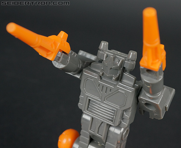 Transformers G1 1987 Fasttrack (Image #79 of 116)