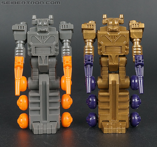 Transformers G1 1987 Fasttrack (Image #80 of 116)