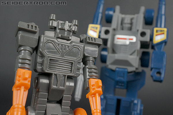 Transformers G1 1987 Fasttrack (Image #108 of 116)