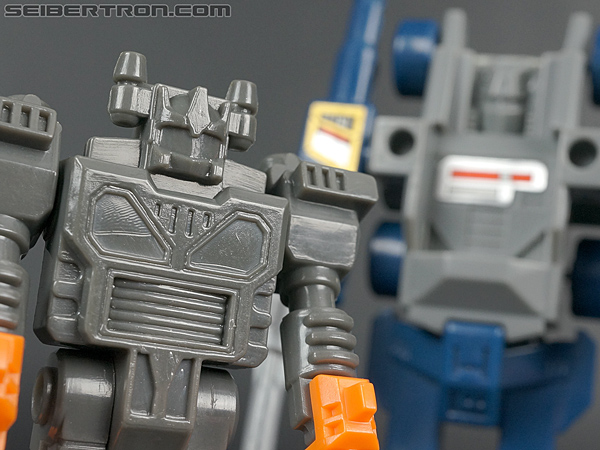 Transformers G1 1987 Fasttrack (Image #109 of 116)