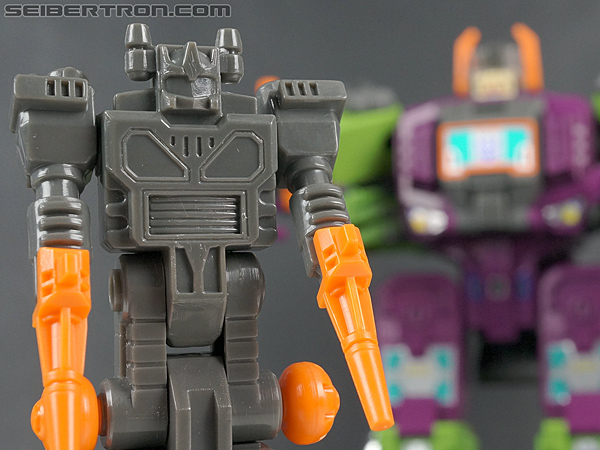 Transformers G1 1987 Fasttrack (Image #114 of 116)