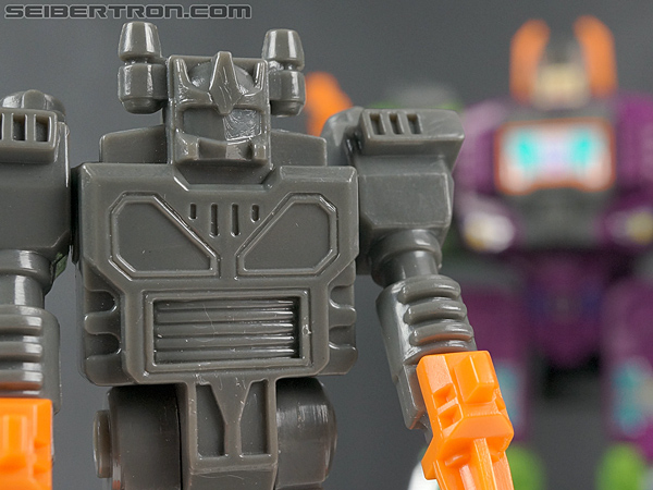 Transformers G1 1987 Fasttrack (Image #116 of 116)