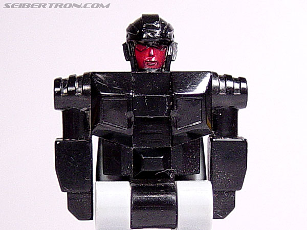 Transformers G1 1987 Firebolt (Image #4 of 21)