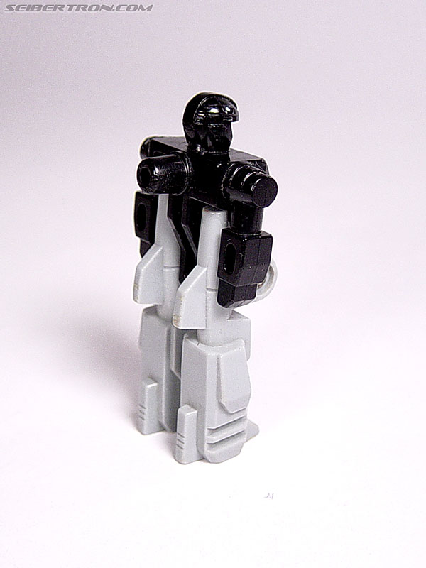 Transformers G1 1987 Firebolt (Image #6 of 21)