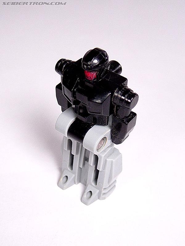 Transformers G1 1987 Firebolt (Image #8 of 21)