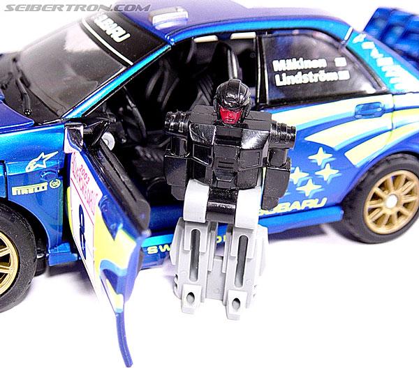 Transformers G1 1987 Firebolt (Image #11 of 21)