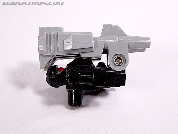 Transformers G1 1987 Firebolt (Image #17 of 21)