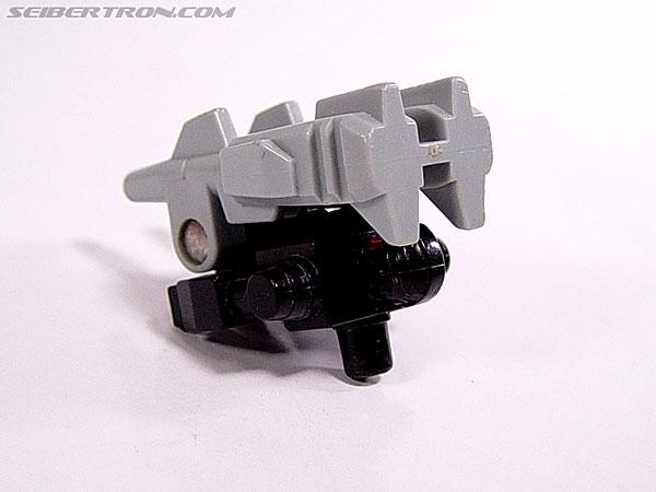 Transformers G1 1987 Firebolt (Image #19 of 21)