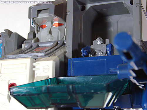 Transformers G1 1987 Fortress Maximus (Image #227 of 274)
