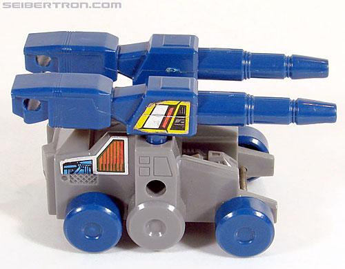 Transformers G1 1987 Gasket (Image #3 of 23)