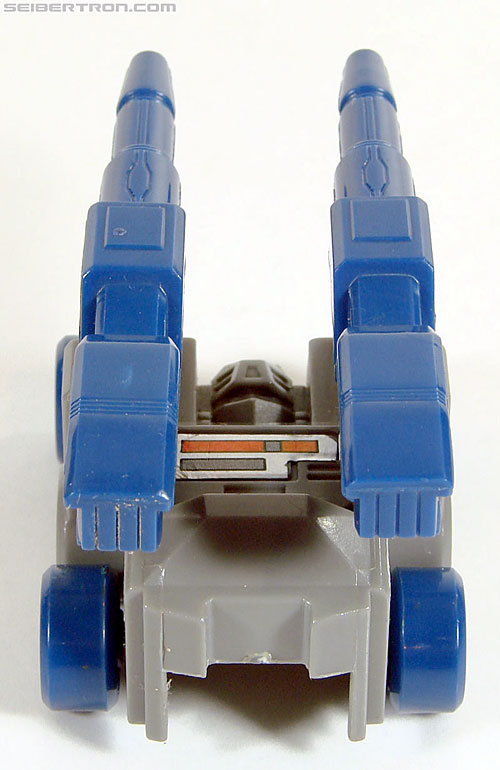 Transformers G1 1987 Gasket (Image #5 of 23)
