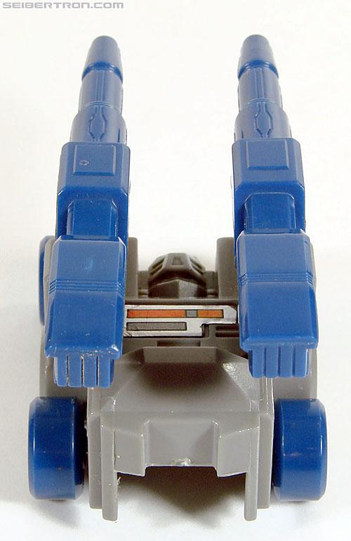 Transformers G1 1987 Gasket (Image #5 of 23)