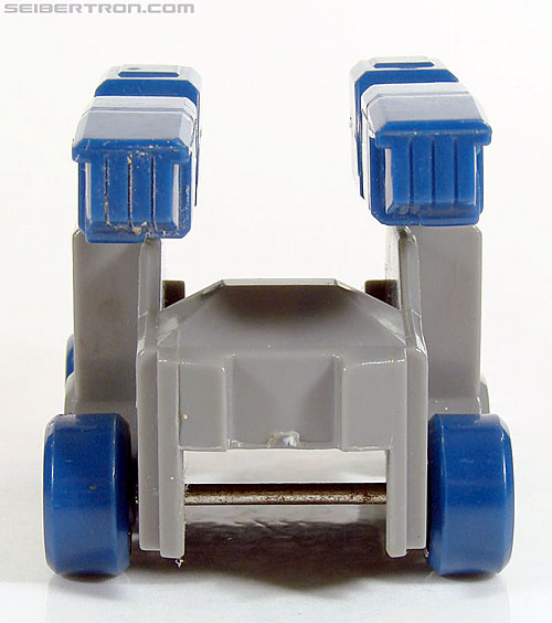 Transformers G1 1987 Gasket (Image #6 of 23)