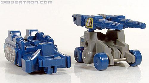 Transformers G1 1987 Gasket (Image #16 of 23)