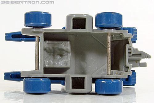 Transformers G1 1987 Gasket (Image #17 of 23)