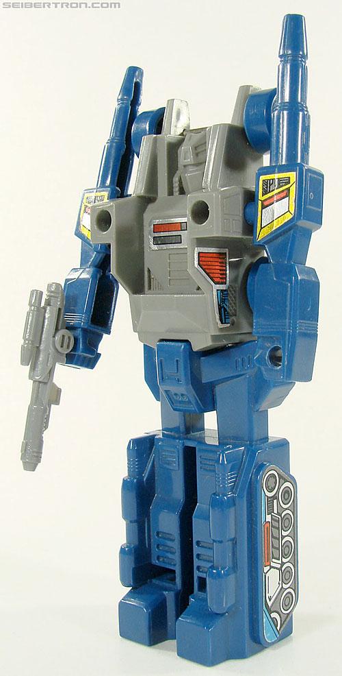 Transformers G1 1987 Gasket (Image #21 of 23)