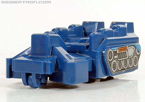 Transformers G1 1987 Grommet (Image #10 of 26)