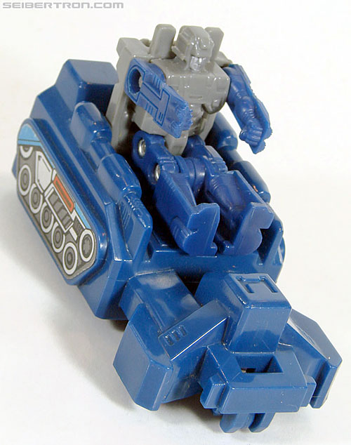 Transformers G1 1987 Grommet (Image #16 of 26)