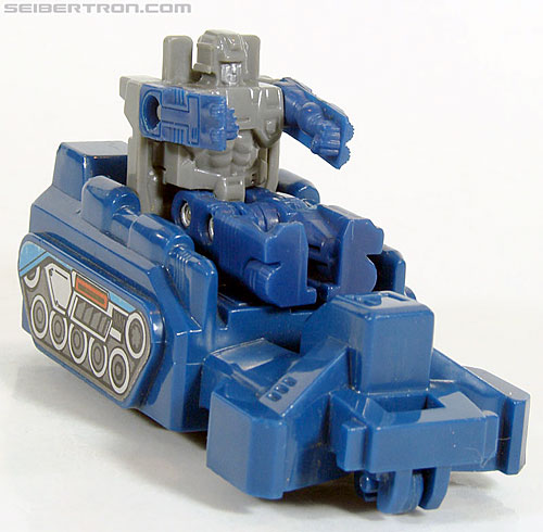 Transformers G1 1987 Grommet (Image #17 of 26)