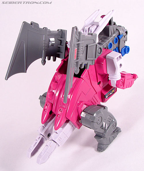 Transformers G1 1987 Grotusque (Grotus (or Grotes)) (Image #7 of 67)