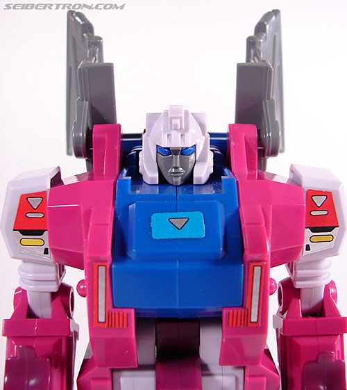 Transformers G1 1987 Grotusque (Grotus (or Grotes)) (Image #34 of 67)