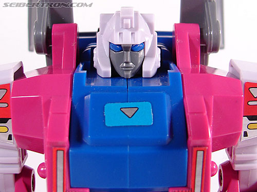 Transformers G1 1987 Grotusque (Grotus (or Grotes)) (Image #35 of 67)