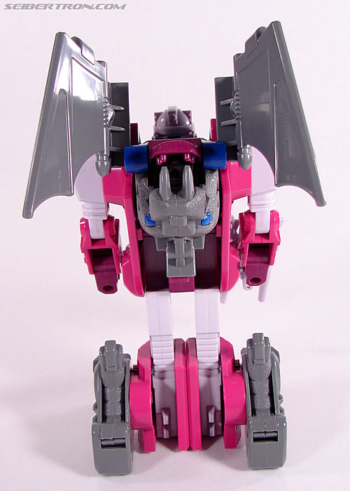 Transformers G1 1987 Grotusque (Grotus (or Grotes)) (Image #40 of 67)