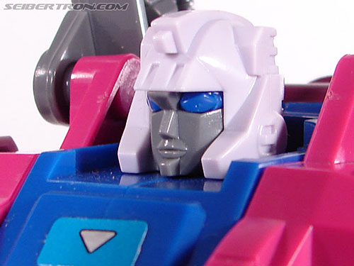 Transformers G1 1987 Grotusque (Grotus (or Grotes)) (Image #53 of 67)