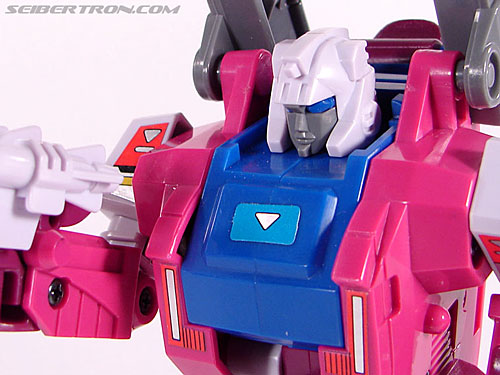Transformers G1 1987 Grotusque (Grotus (or Grotes)) (Image #55 of 67)
