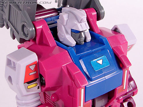 Transformers G1 1987 Grotusque (Grotus (or Grotes)) (Image #61 of 67)