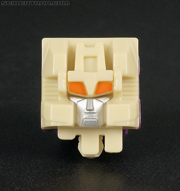Transformers G1 1987 Lord Zarak (Scorponok) (Image #1 of 116)