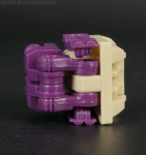 Transformers G1 1987 Lord Zarak (Scorponok) (Image #12 of 116)