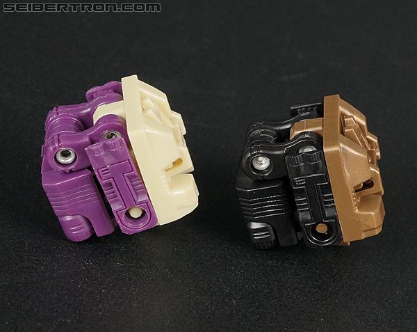Transformers G1 1987 Lord Zarak (Scorponok) (Image #15 of 116)
