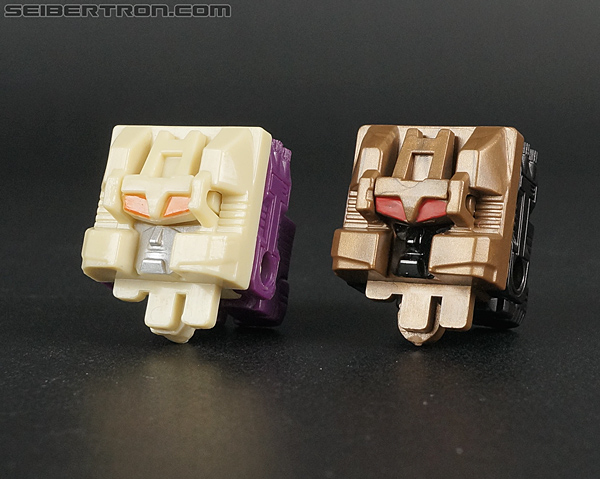 Transformers G1 1987 Lord Zarak (Scorponok) (Image #19 of 116)