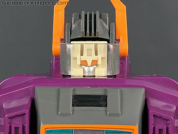 Transformers G1 1987 Lord Zarak (Scorponok) (Image #23 of 116)