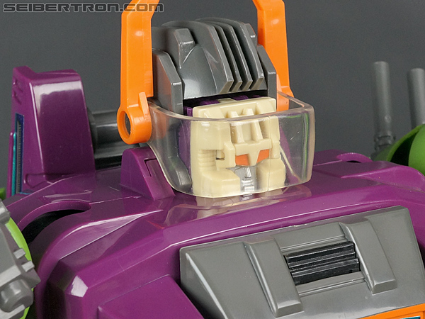 Transformers G1 1987 Lord Zarak (Scorponok) (Image #25 of 116)