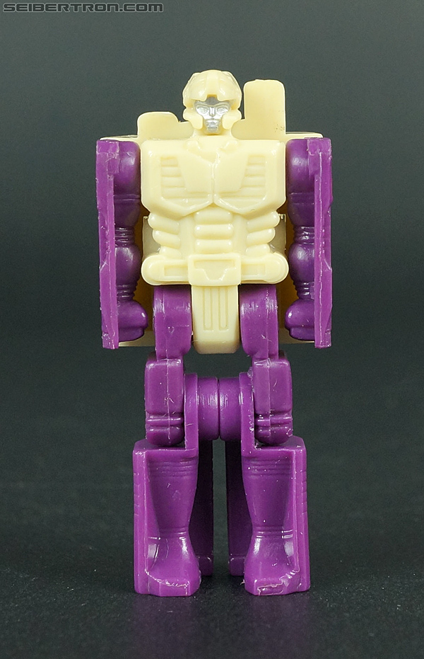 Transformers G1 1987 Lord Zarak (Scorponok) (Image #35 of 116)