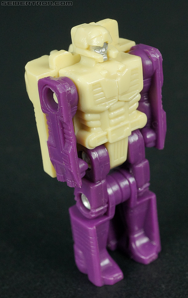 Transformers G1 1987 Lord Zarak (Scorponok) (Image #38 of 116)