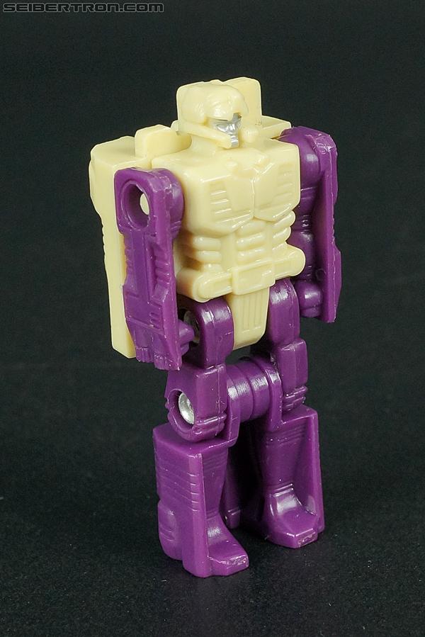 Transformers G1 1987 Lord Zarak (Scorponok) (Image #40 of 116)