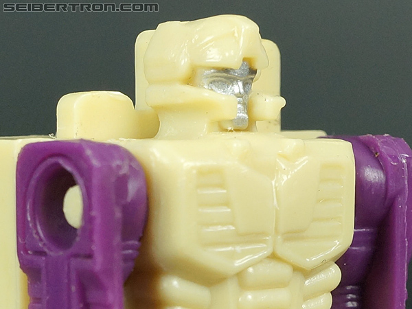 Transformers G1 1987 Lord Zarak (Scorponok) (Image #42 of 116)
