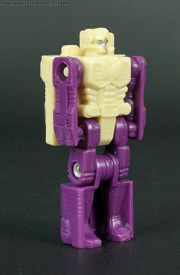 Transformers G1 1987 Lord Zarak (Scorponok) (Image #43 of 116)